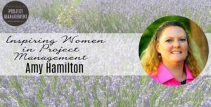 285_Amy-BLOG-300x152 Inspiring Women in Project Management: Amy Hamilton | Girl's Guide...