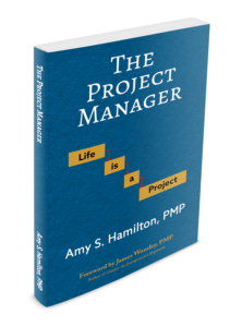the-project-manager-audiobook-cover-with-box-150x150 The Project Manager: Life is a Project