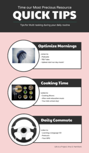 Time-Management-150x150 Templates and Infographics