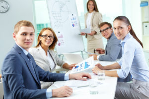 shutterstock_103638671-300x200 Projectize your Project Meetings - Project Management Hut