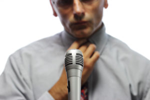 shutterstock_115650049-300x200 Why Project Managers Need Public Speaking Skills - Project Management Hut