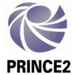 pmbok-vs-prince2-2-150x150 PMI vs. Prince2