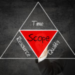shutterstock_193266596-150x150 Scope creep versus Failure to Scope